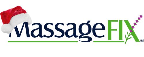 MassageFIX™